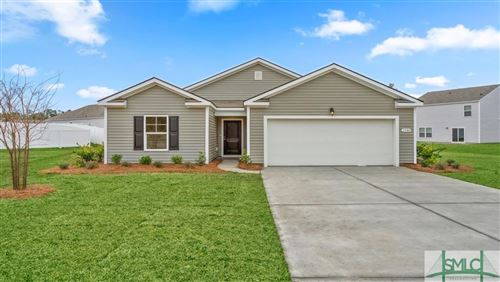 Photo of 113  Pipit Circle, Savannah, GA 31302 (MLS # 258017)