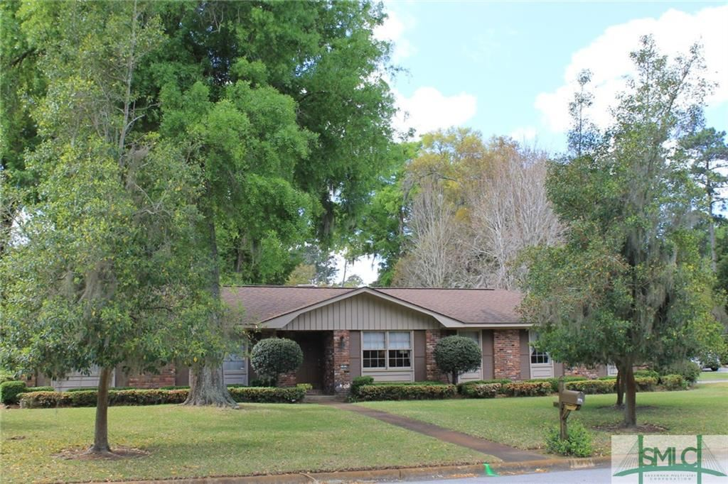 105  Biltmore Road, Savannah, GA 31410 - #: 222064