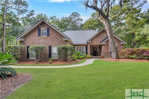 Photo of 35 Beagram Court, Richmond Hill, GA 31324 (MLS # 216073)