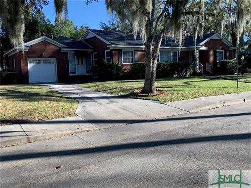 Photo of 302 Virginia Avenue, Savannah, GA 31404 (MLS # 239094)