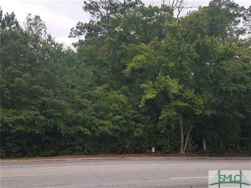Photo of 405 S Columbia Avenue, Rincon, GA 31326 (MLS # 208101)
