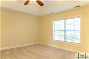 Tiny photo for 6 Iron Gate Court, Pooler, GA 31322 (MLS # 207117)