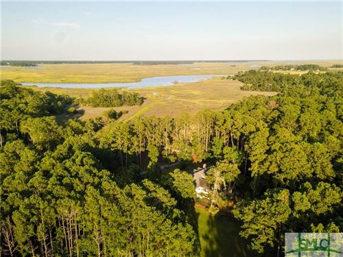 Photo of 2173 Grove Point Road, Savannah, GA 31419 (MLS # 227121)