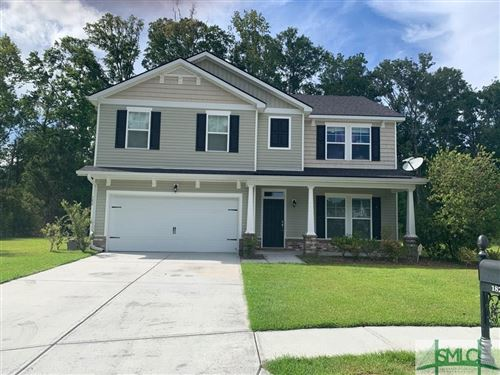 Photo of 182  Richmond Walk Drive, Richmond Hill, GA 31324 (MLS # 229130)