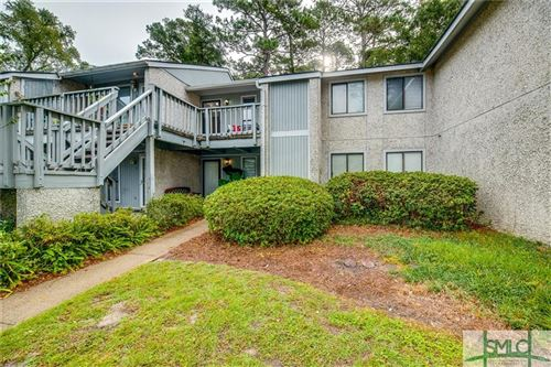 Photo of Building E #10 Oyster Shell Road 10, Savannah, GA 31410 (MLS # 231130)