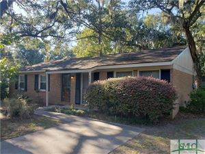 Featured picture for the property 215141