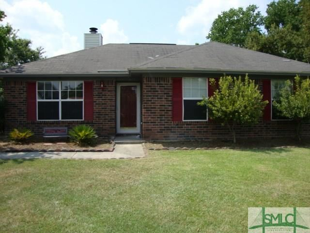 94  Egrets Nest Lane, Richmond Hill, GA 31324 - #: 215156