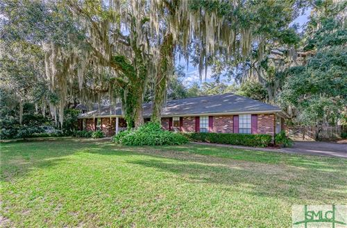 Photo of 1630 A  Walthour Road, Savannah, GA 31410 (MLS # 234159)