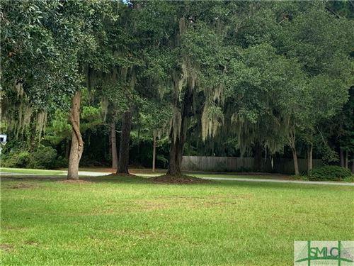 Photo of 67  Oak Side Court, Richmond Hill, GA 31324 (MLS # 248222)
