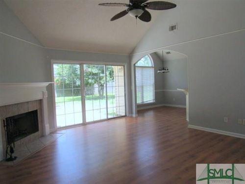 Photo of 130 Williams Avenue, Richmond Hill, GA 31324 (MLS # 226235)