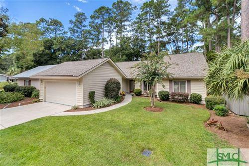Photo of 47  Village Green Circle, Savannah, GA 31411 (MLS # 234270)