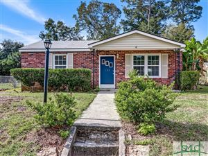 Featured picture for the property 215271