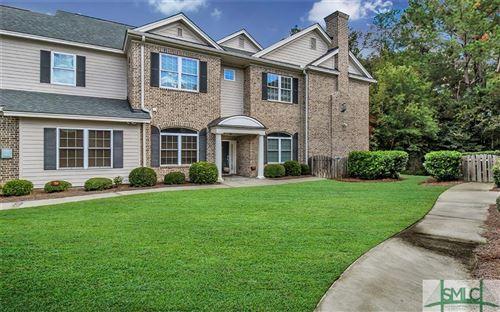 Photo of 1102  Woodside Crossing, Savannah, GA 31405 (MLS # 234275)