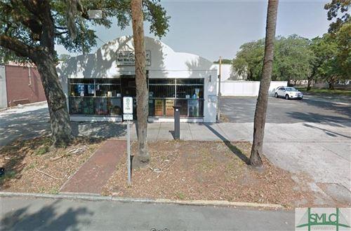 Photo of 209 E Broad Street, Savannah, GA 31401 (MLS # 211277)