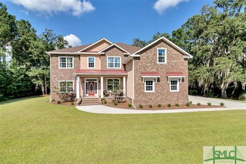 Photo of 220 Saint Catherine Circle, Richmond Hill, GA 31324 (MLS # 219282)