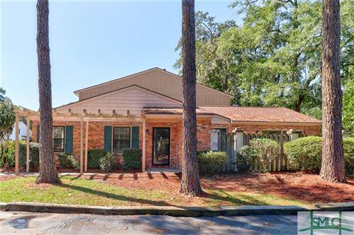 Photo of 50  King James Court, Savannah, GA 31419 (MLS # 234303)