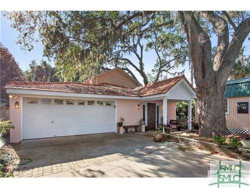 Photo of 1214  Wilmington Island Road, Savannah, GA 31410 (MLS # 248320)