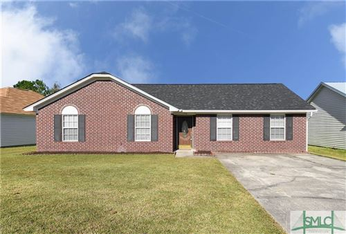 Featured picture for the property 216326