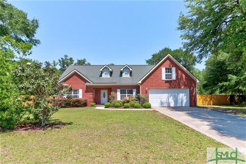 Photo of 206  Beagle Street, Guyton, GA 31312 (MLS # 248333)