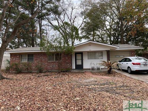 Photo of 12212  Bedford Drive, Savannah, GA 31419 (MLS # 240344)