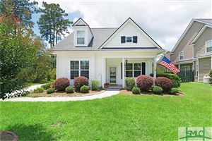 Photo of 100 Bark Branch Road, Richmond Hill, GA 31324 (MLS # 203355)
