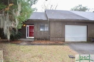 Photo of 103  Bent Oaks Drive, Savannah, GA 31404 (MLS # 240401)