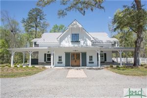 Photo of 60 Sterling Creek Point, Richmond Hill, GA 31324 (MLS # 188414)