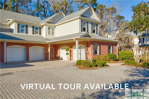 Photo of 404 River Oaks Drive, Richmond Hill, GA 31324 (MLS # 219422)