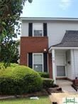 Photo of 67 Knollwood Circle, Savannah, GA 31419 (MLS # 228423)