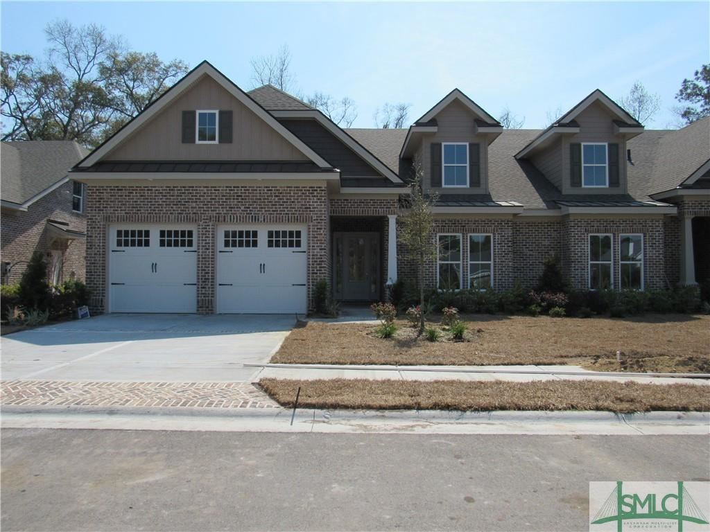 108A  Hope Lane, Savannah, GA 31406 - #: 224429