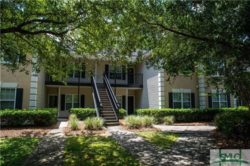 Photo of 6 River Drive, Savannah, GA 31410 (MLS # 228436)