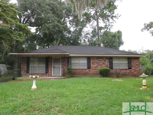 3  Ruston Court, Savannah, GA 31406 - #: 222447