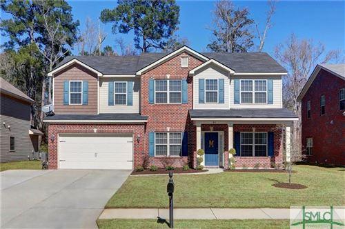 Photo of 44  Litchfield Drive, Savannah, GA 31419 (MLS # 243479)