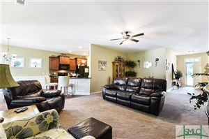 Tiny photo for 1269 Peacock Trail, Hinesville, GA 31313 (MLS # 208480)