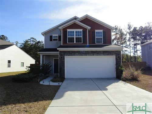 Photo of 130  Hamilton Grove Drive, Pooler, GA 31322 (MLS # 243492)