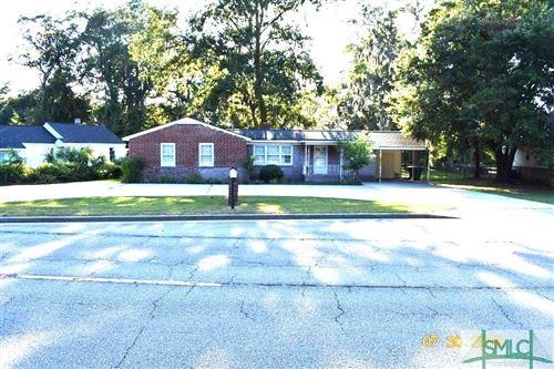Photo of 10407 White Bluff Road, Savannah, GA 31406 (MLS # 210497)