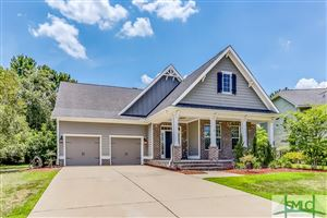 Photo of 15 Dove Drake Drive, Richmond Hill, GA 31324 (MLS # 205503)