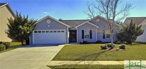 Photo of 15 Twin Oaks Place, Savannah, GA 31407 (MLS # 243511)