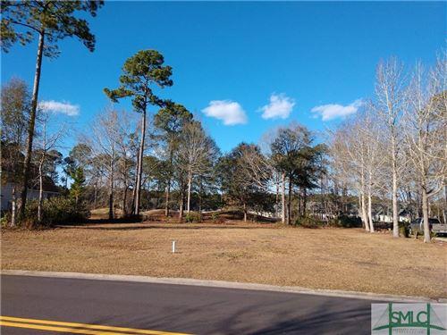 Photo of 742  Southbridge Boulevard, Savannah, GA 31405 (MLS # 240518)