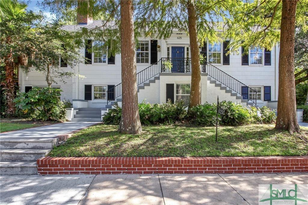 625 E 46th Street, Savannah, GA 31405 - #: 233518