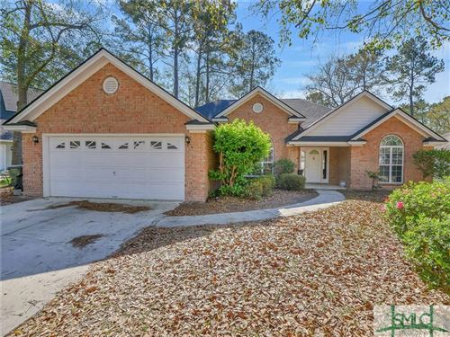 Photo of 92 Heron View Court, Richmond Hill, GA 31324 (MLS # 220528)