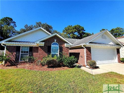 Photo of 12  Waterstone Circle, Savannah, GA 31405 (MLS # 238539)