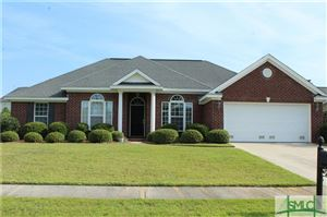 Photo of 41 Patriot Drive, Richmond Hill, GA 31324 (MLS # 203556)