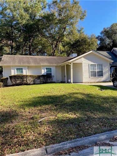 Photo of 114  Leefield Drive, Savannah, GA 31419 (MLS # 238557)