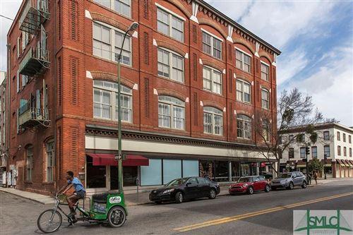 Photo of 101  Barnard Street  200 #200, Savannah, GA 31401 (MLS # 240564)