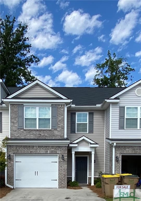 370  Cantle Drive, Richmond Hill, GA 31324 - #: 223567