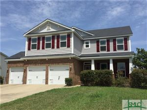 Photo of 72 Patton Lane, Richmond Hill, GA 31324 (MLS # 200573)