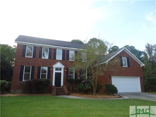 Photo of 538 Steele Wood Drive, Richmond Hill, GA 31324 (MLS # 216574)