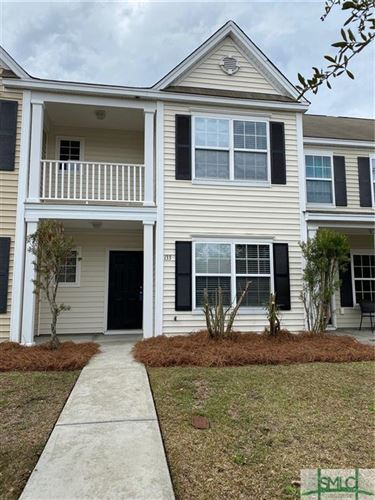 Photo of 133  Fairgreen Street, Savannah, GA 31407 (MLS # 243585)