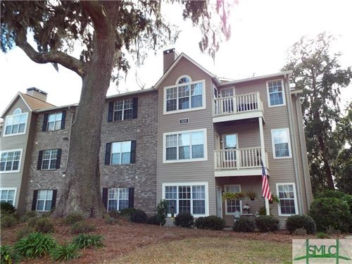 Photo of 12300  Apache Avenue  1107 #1107, Savannah, GA 31419 (MLS # 243624)